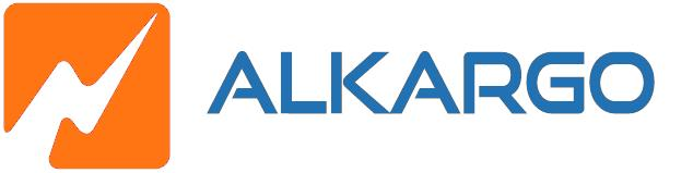 Alkargo Transformers Mobile Logo